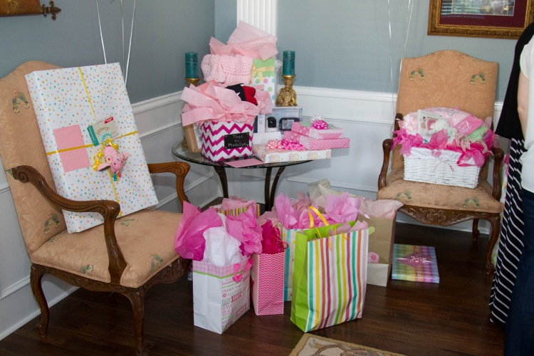 Madelyn's shower011